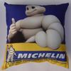 Pillow 38x38cm (square) image
