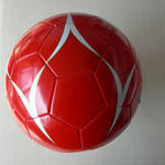 Voetbal 22CM image