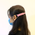Ear protector 18mm for face mask wearers image